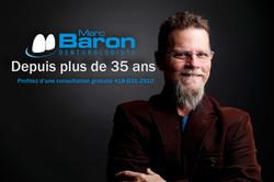marc-baron-denturologiste-1982