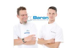 marc-sam-Baron-Denturologiste-lévis