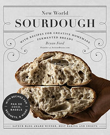 New_World_Sourdough_hi_res_cover (1)-1.j
