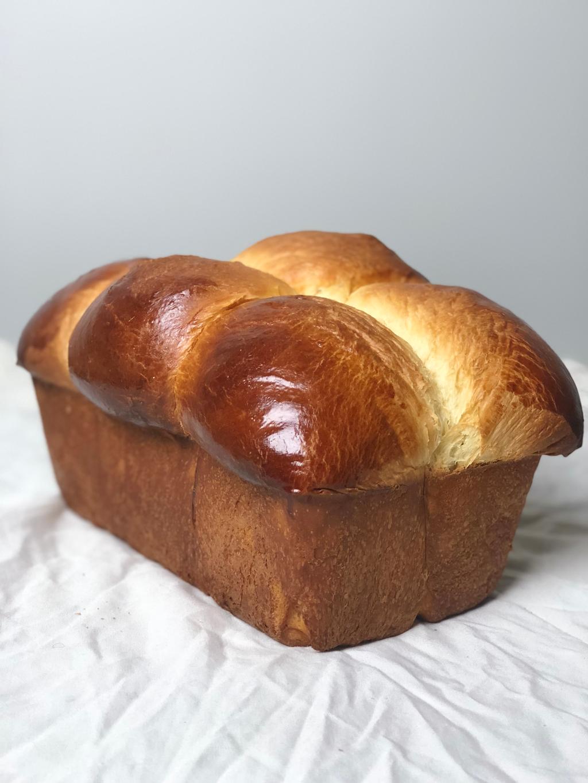 Sourdough Bread Recipes   Artisan Bryan