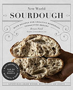 New_World_Sourdough_hi_res_cover%20(1)-1