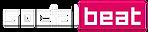 Logo SB white.png
