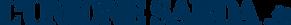 Logo US.png