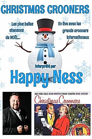 christmas crooner 2.jpg
