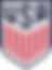 Crest_of_the_United_States_Soccer_Federa