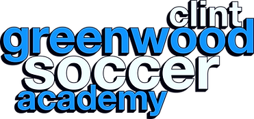 Clint%20Greenwood%20Soccer%20Academy%20c
