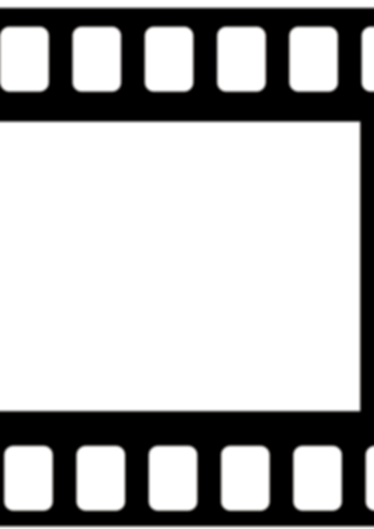 movie-video-tape.png