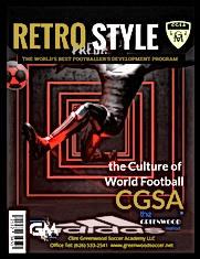Pro Style Publications