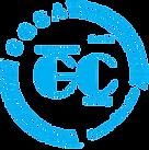 CGSACoachingLogoTransparent4.png