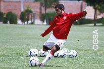 soccer-c_edited.jpg