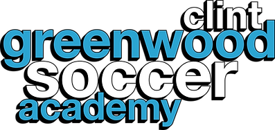 Clint Greenwood Soccer Academy clean.png