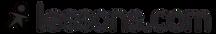 logo_300x_edited.png