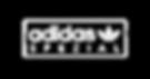 white-adidas-logo-png-6.png