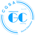 CGSACoachingLogoTransparent4_edited.png