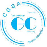 CGSACoachingLogoTransparent4.png