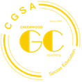 CGSACoachingLogoTransparent4_edited_edit