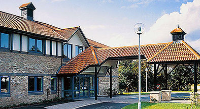 Plastic, Cosmetic, Surgery, Private, Treatment, Winfield Hospital, Gloucestershire