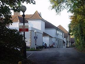 Plastic, Cosmetic, Surgery, Private, Treatment, Tetbury Hospital, Gloucestershire