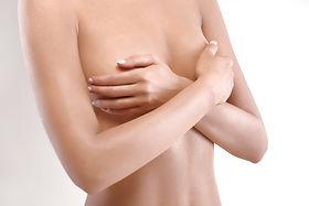 Cosmetic Surgery, Plastic Surgery, Breast Treatments, Proceedures, Bristol, Gloustershire, Umraz Khan