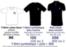 Image T-shirt polo.PNG