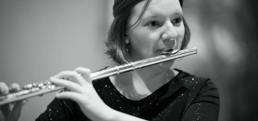 Vera Flute_klein