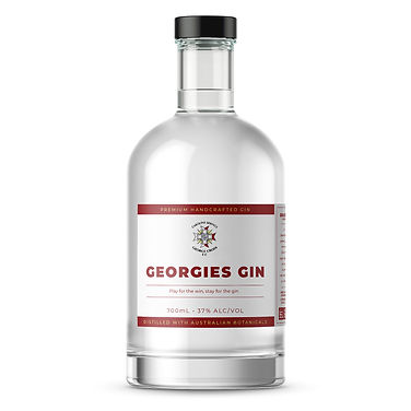 Georgies Gin.jpeg