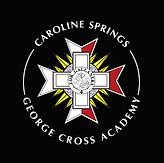 Caroline Springs George Cross Academy.png