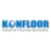 Konfloor Logo.png