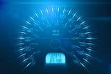 speed-164063_1280.jpg