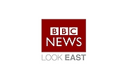BBC Look East.png