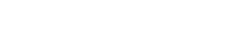Airscope Drones Bedfordshire Logo