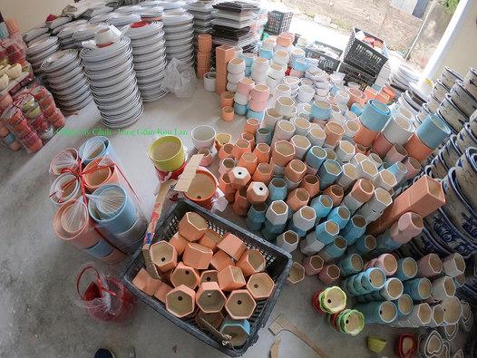 xưởng-sản-xuất-chậu-cây-mini.jpg