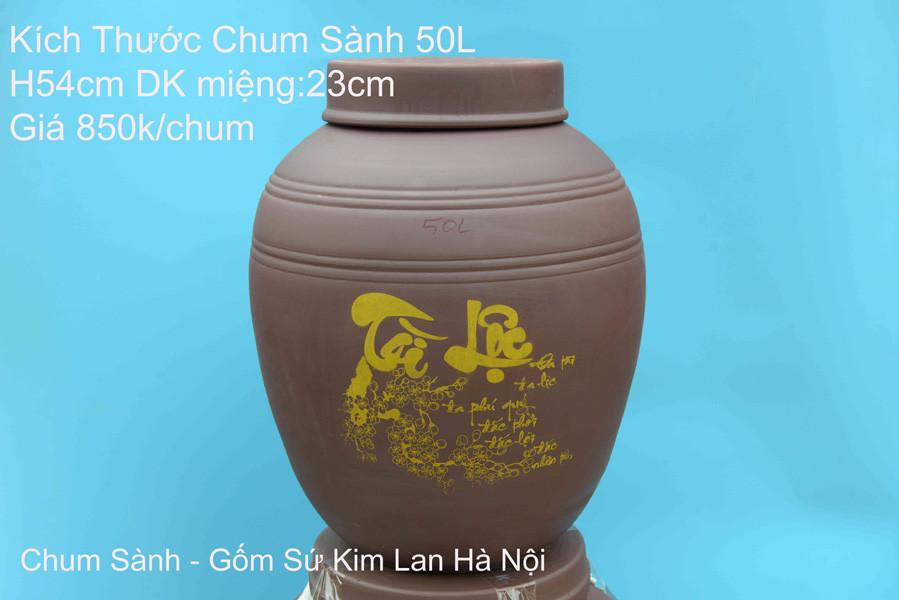 chum-sanh-ngam-ruou-50l.jpg