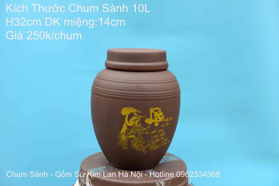 chum-sanh-ngam-ruou-10l.jpg