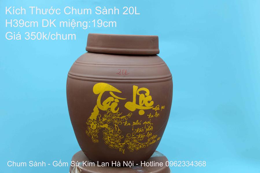 chum-sanh-ngam-ruou-20l.jpg