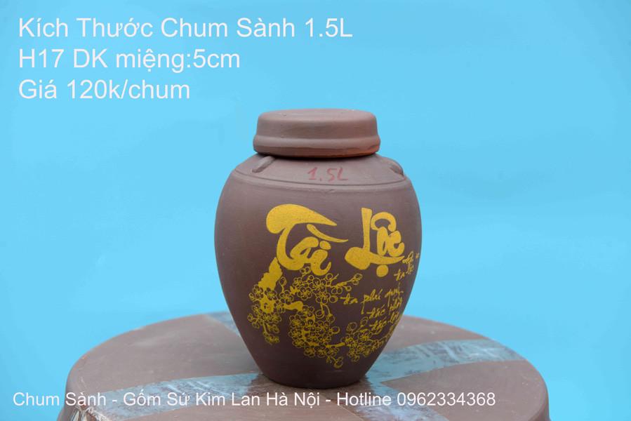 chum-sanh-1.5l.jpg