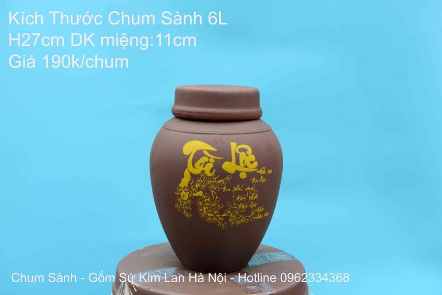 chum-sanh-ngam-ruou-6l.jpg
