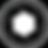 lens-1723832_960_720.png