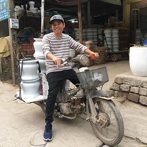 Bà Nguyễn thanh hương.jpg