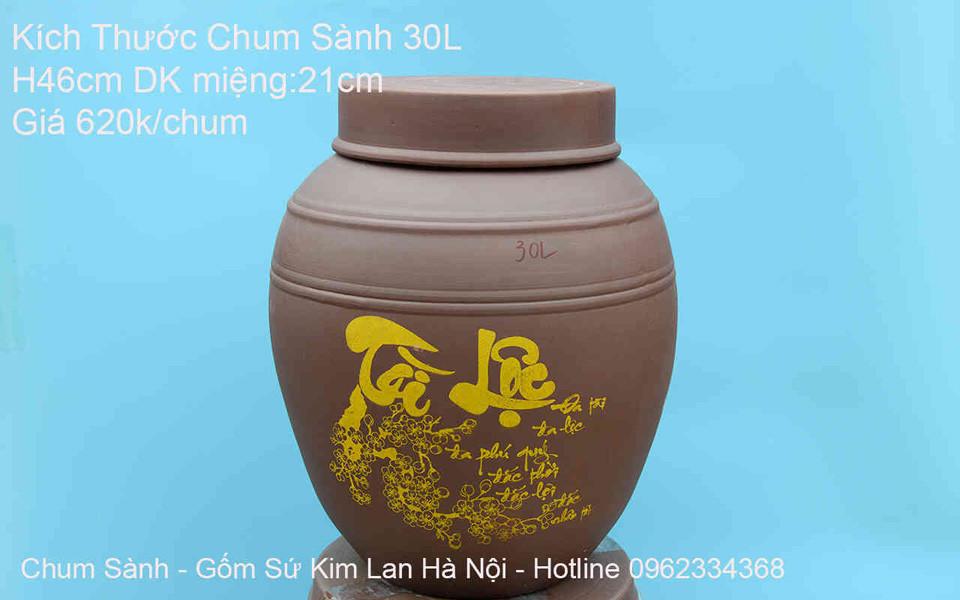 chum-sanh-ngam-ruou-30l.jpg