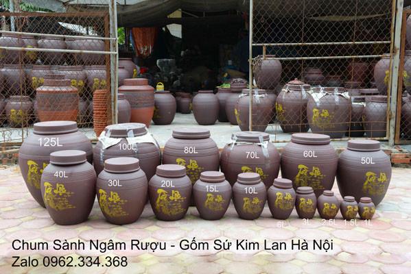 chum-sành_ngâm_rượu_kim_lan.jpg