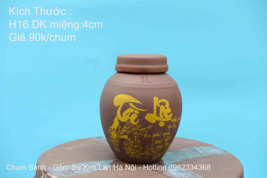 chum-sanh-ngam-ruou-1l.jpg