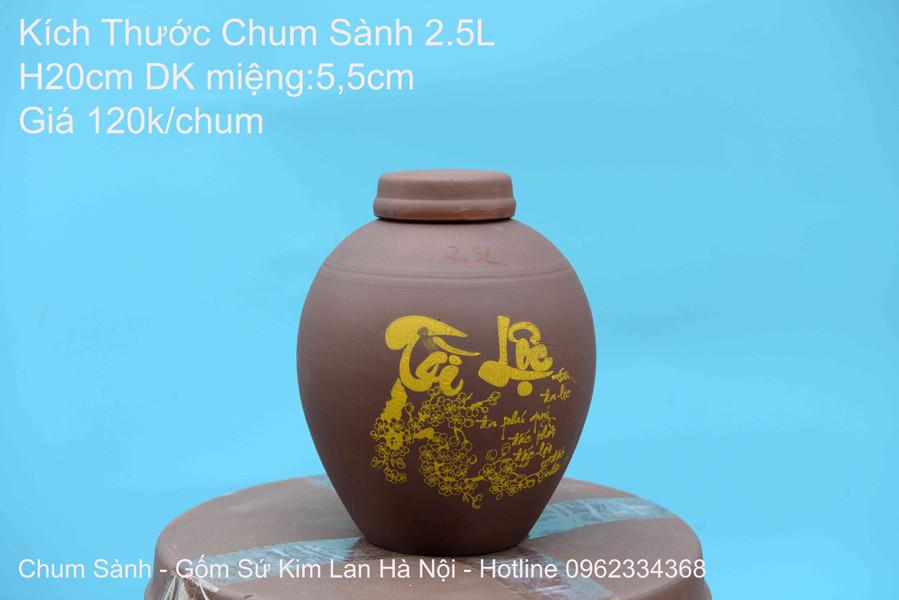 chum-sanh-ngam-ruou-2.5l.jpg