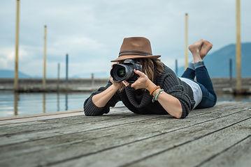 annie-m-photography-branding-portrait-29