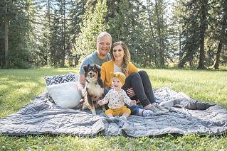 annie-m-photography- family-portrait-904