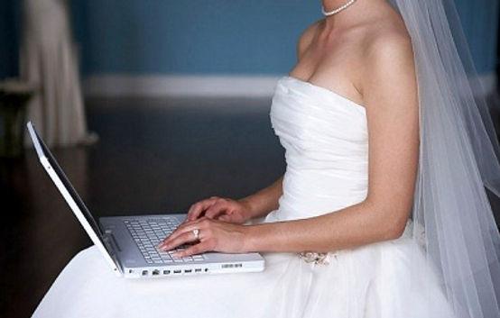 Bride - Computer 2.jpg