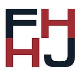 FHHJ-logo.jpg