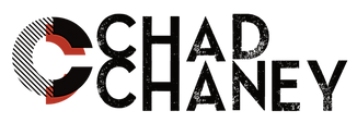 CHAD CHANEY FINAL LOGO_edited.png