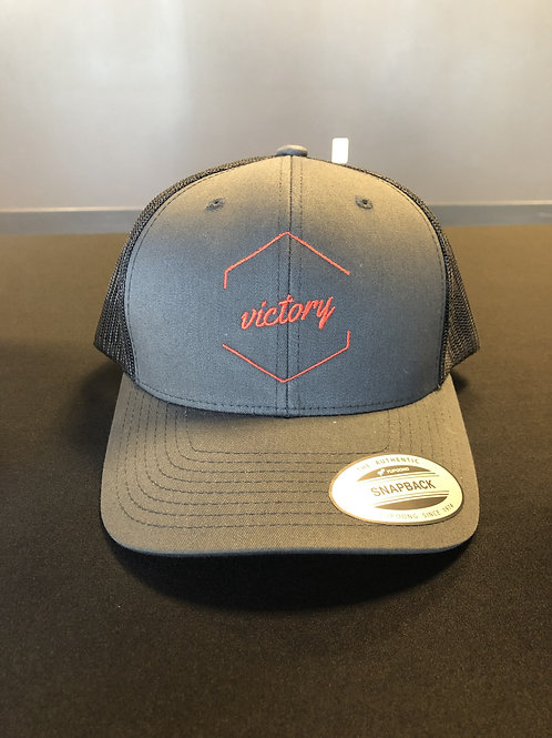 Victory Hat