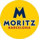 MORITZ 6 PACK